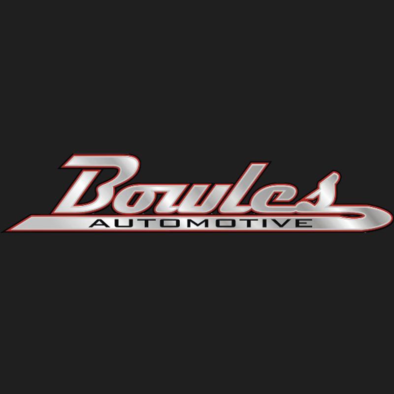 Bowles Automotive