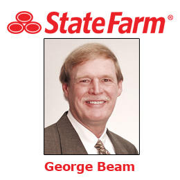 George Beam - State Farm Insurance Agent