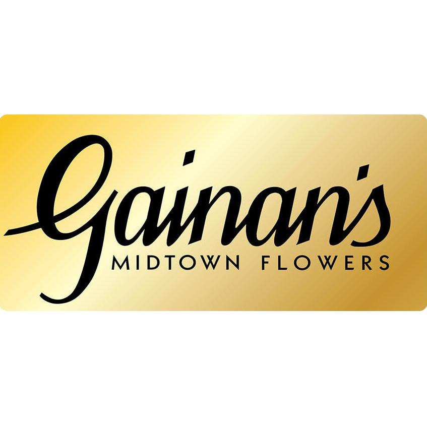 Gainan's Heights Flowers & Garden