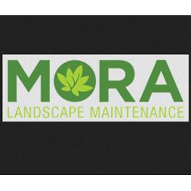 Mora Landscape Maintenance