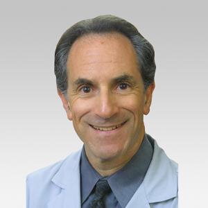 Image For Dr. James E. Rosenthal MD