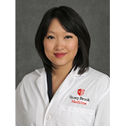 Angeline Seah, MD