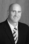 Edward Jones - Financial Advisor: Don Smith image 0