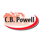 Powell C B Limited