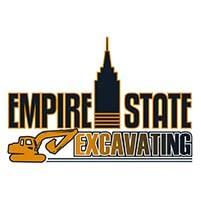Empire State Excavating