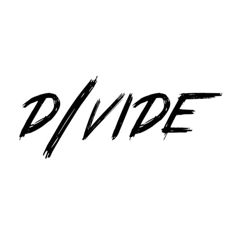 Divide - Sheffield, South Yorkshire S7 1LJ - 07845 956600 | ShowMeLocal.com