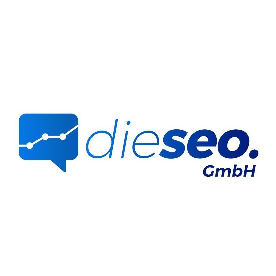 Bild zu dieseo GmbH - SEO & Webdesign Hamburg in Hamburg