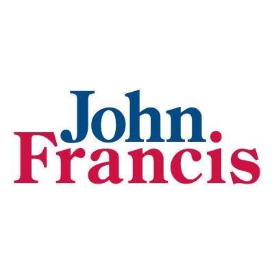 John Francis Narberth