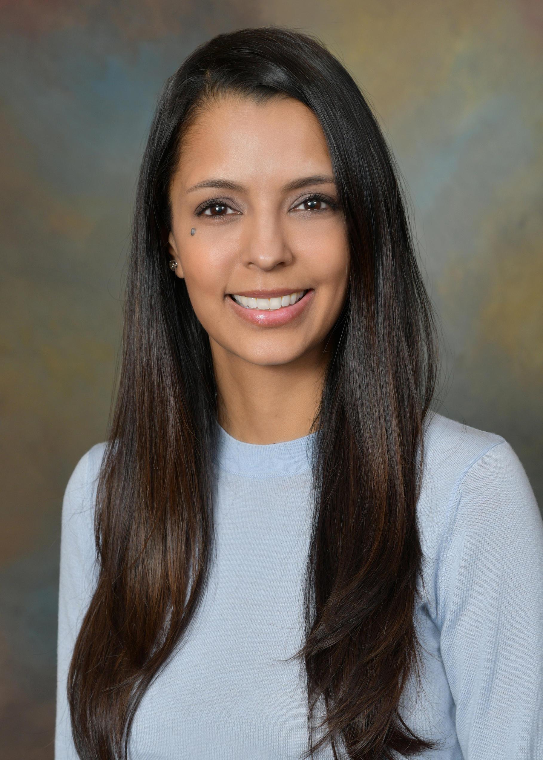 Mital Patel-Cohen MD