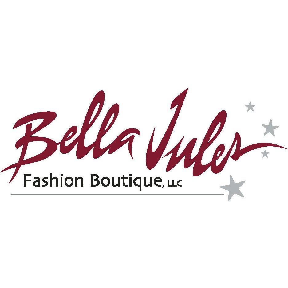 Bella Jules