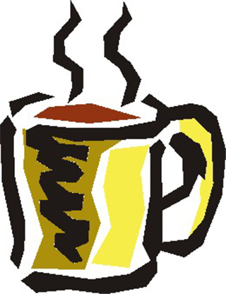Brewmaster Wholesale Foods & Coffee Service