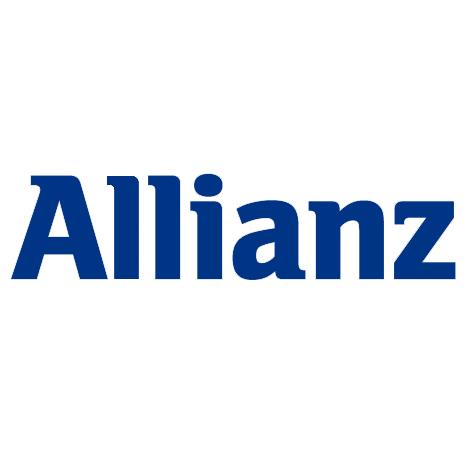 Bild zu Allianz Versicherung Christoph Siebrecht Hauptvertretung in München