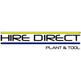 image of Hire Direct Ltd