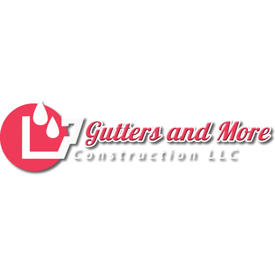 Gutters And More Construction Llc Lafayette Louisiana