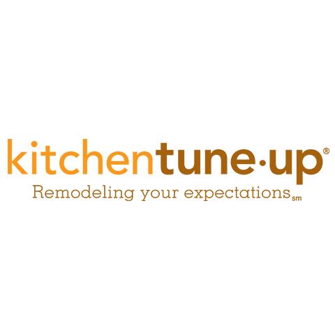 Kitchen Tune-Up - Idaho Falls, ID 83402 - (208)528-0000   ShowMeLocal.com