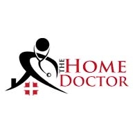 The Home Doctor Exterior, LLC