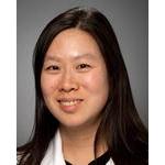 Julie HsiaoWen Lin MD