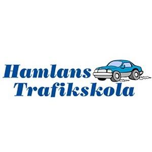 Hamlans Trafikskola
