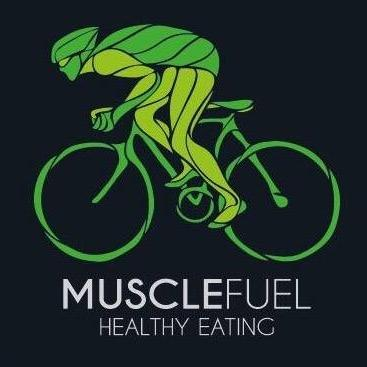 Muscle Fuel Healthy Eating Restaurant