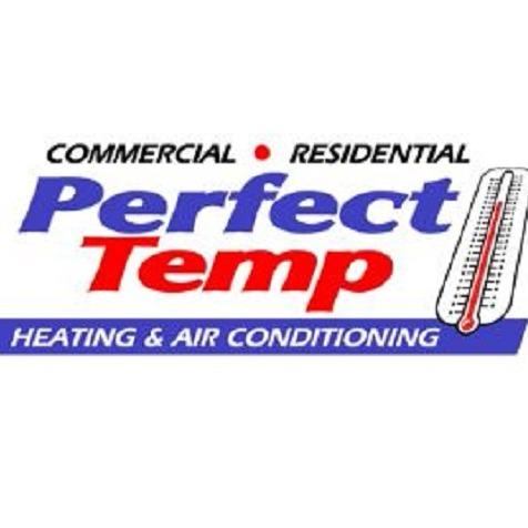 Perfect Temp Heating & Air Conditioning - Springfield, OH - Heating & Air Conditioning