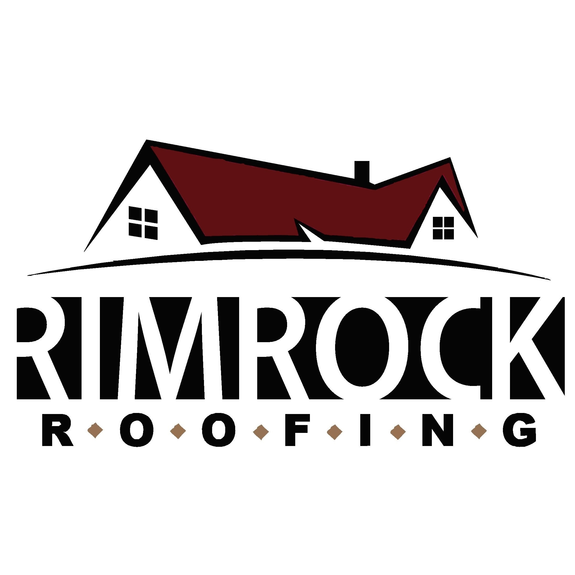 Rimrock Roofing | Roofing Contractor in Billings, MT