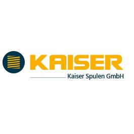 Kaiser Spulen GmbH
