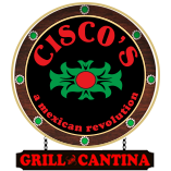 Cisco's Salsa Company - Tomball, TX 77375 - (281)351-7572 | ShowMeLocal.com
