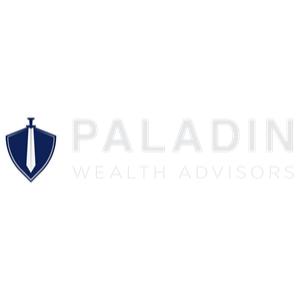 Paladin Wealth Advisors - Bethesda, MD 20814 - (301)539-2125 | ShowMeLocal.com