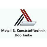 Bild zu Metall & Kunststofftechnik Udo Janke in Iserlohn