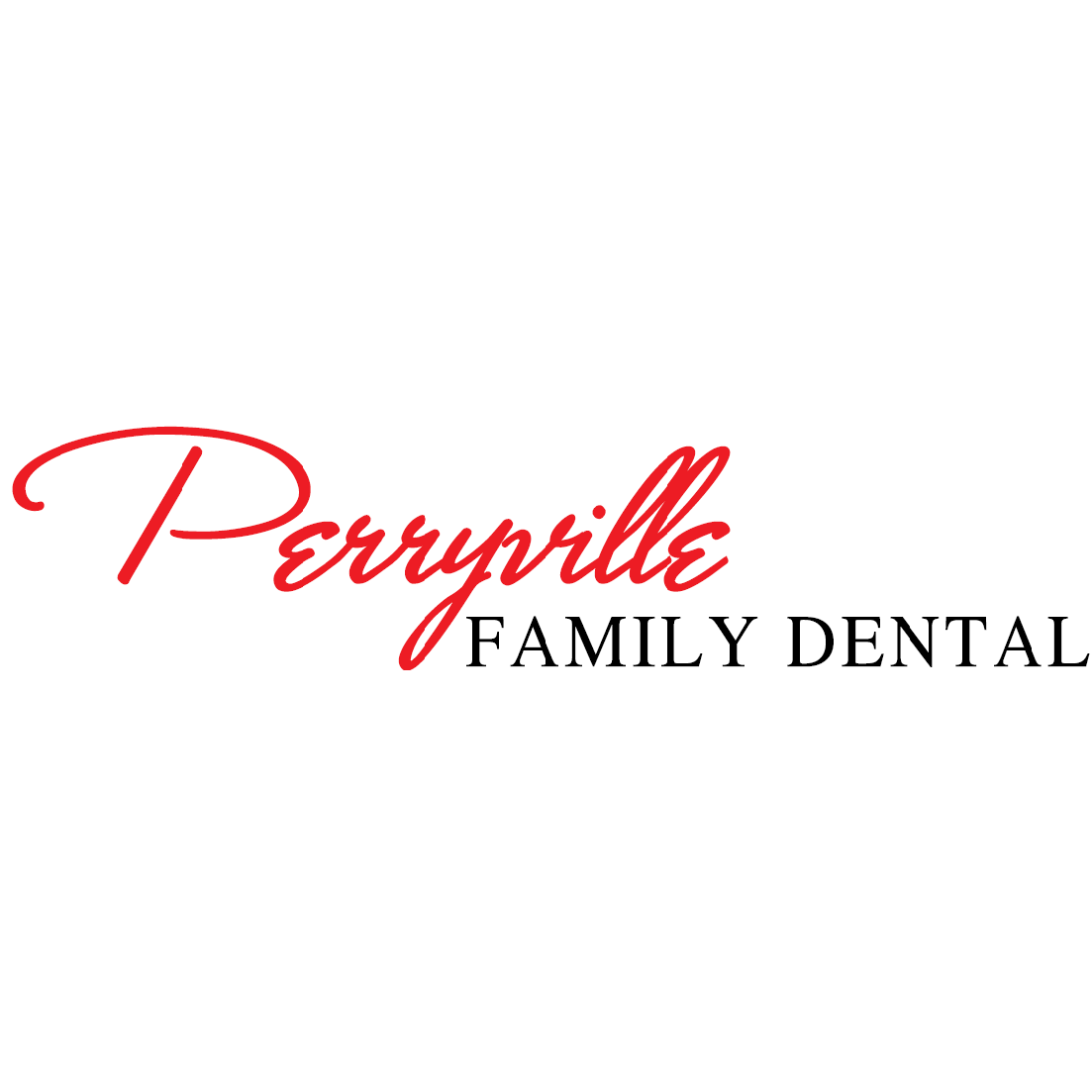 Perryville Family Dental - Perryville, AR 72126 - (501)391-7020 | ShowMeLocal.com
