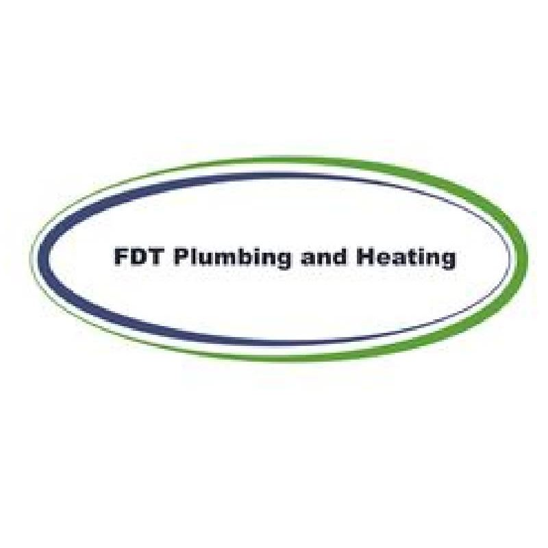 FDT Plumbing & Heating - Stevenage, Hertfordshire SG1 5TS - 07841 779481 | ShowMeLocal.com