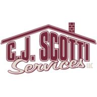 CJ Scotti Services