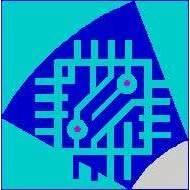 CritchCorp Computers Ltd - Manchester, Lancashire M4 6DE - 08006 121029   ShowMeLocal.com
