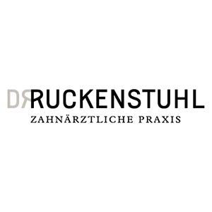 Dr. med. Max Ruckenstuhl