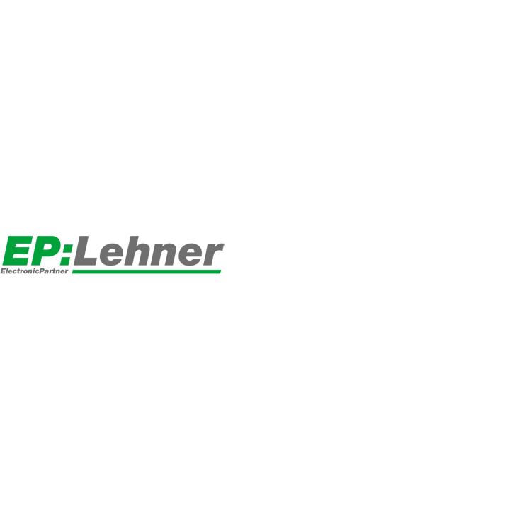 EP:Lehner