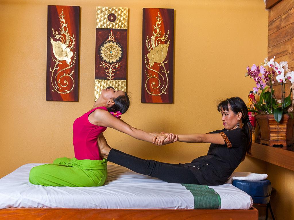 sabaidee thai massage porrspel