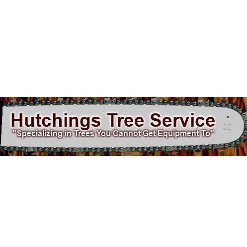 Hutchings Tree Service