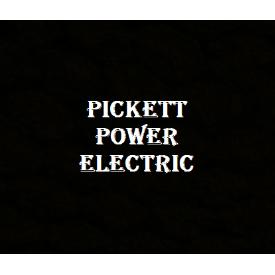 Pickett Power Electric
