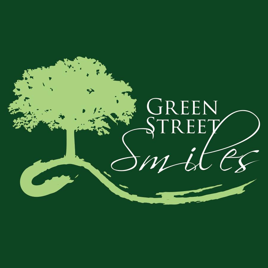 Green Street Smiles