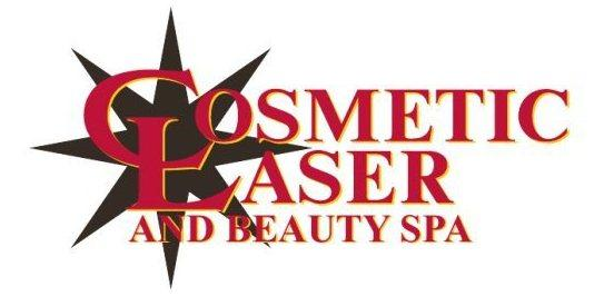 Cosmetic Laser and Beauty Spa image 19