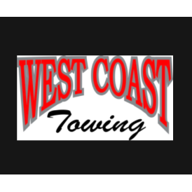 West Coast Heavy Duty Towing & Recovery - Lehi, UT - Auto Towing & Wrecking