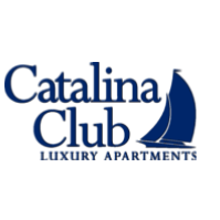 Catalina Club - Pataskala, OH - Apartments