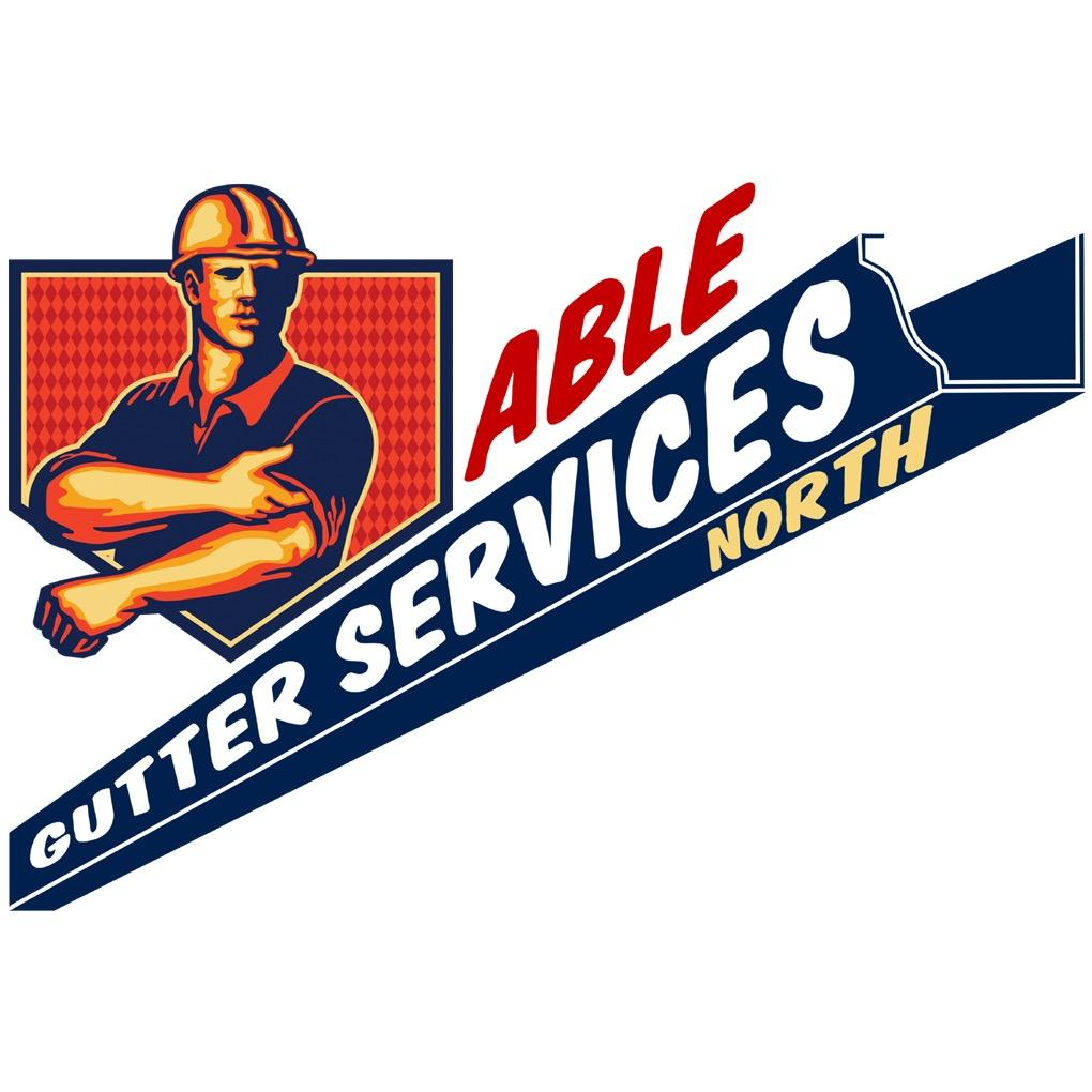 Able Gutter Services North, LLC - Vero Beach, FL 32968 - (772)766-2554 | ShowMeLocal.com