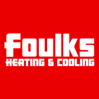 Foulks Heating & Cooling
