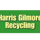 Harris Gilmore Recycling