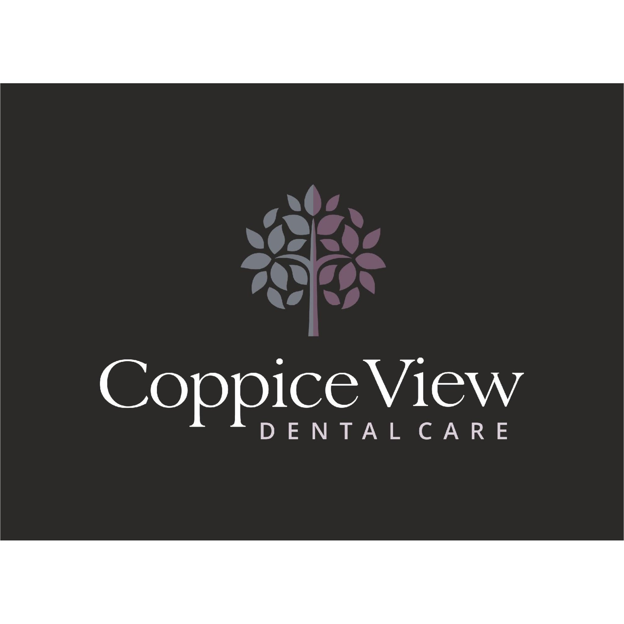 Coppice View Dental Care - Harrogate, North Yorkshire HG1 5HH - 01423 503428 | ShowMeLocal.com
