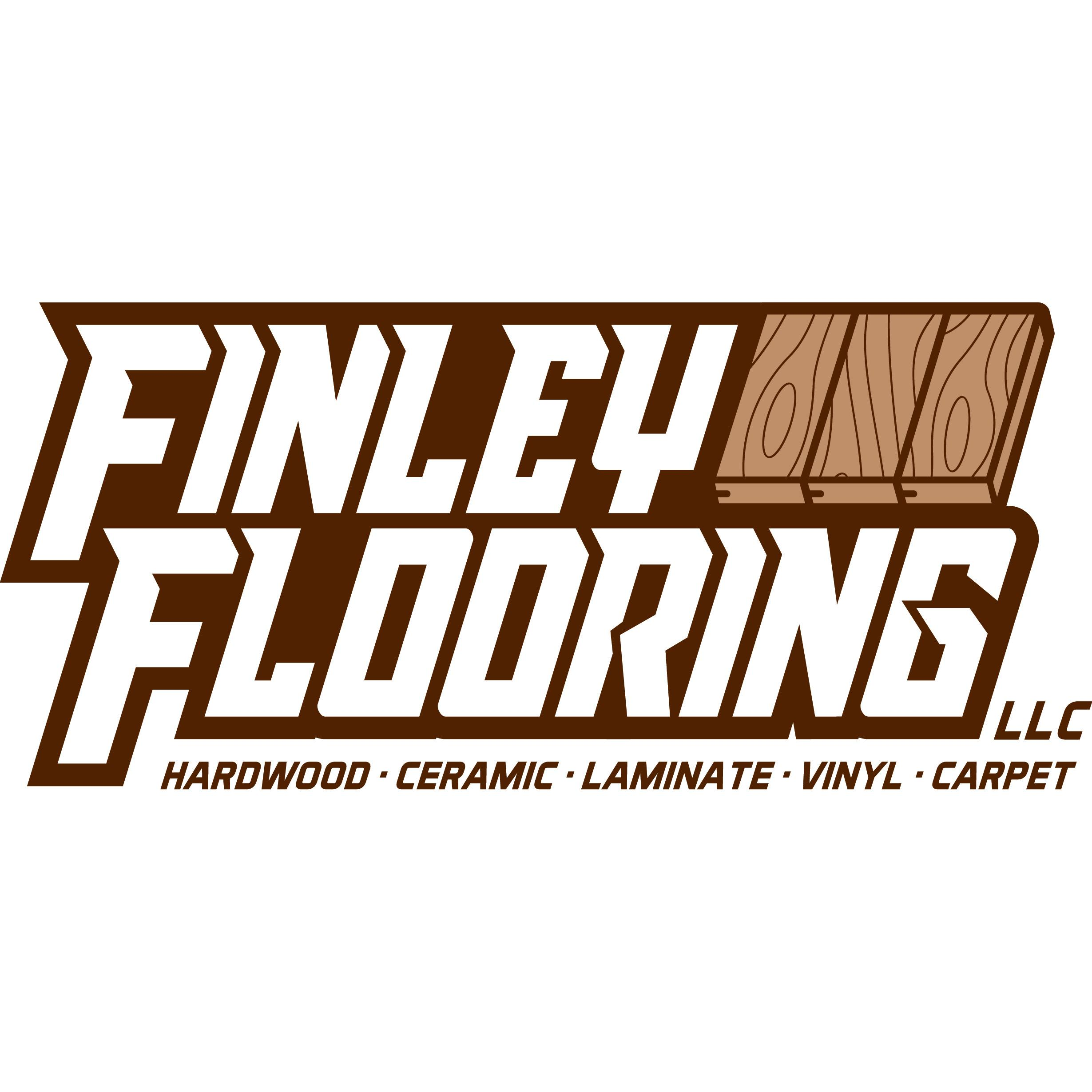 Finley Flooring LLC