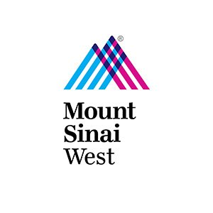 C.V. Starr Hand Surgery Center - Mount Sinai West Logo