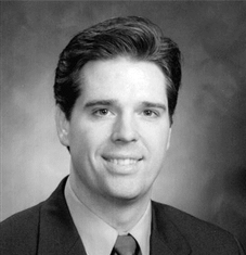 image of Thaddeus Phelps - Ameriprise Financial Services, Inc.
