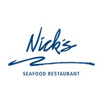 Nick's Seafood Restaurant - Sydney, NSW 2000 - 1300 989 989 | ShowMeLocal.com